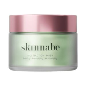 Skinnabe Face Couvette