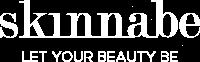 Skinnabe logo