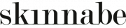 logo_skinnabe-350x80